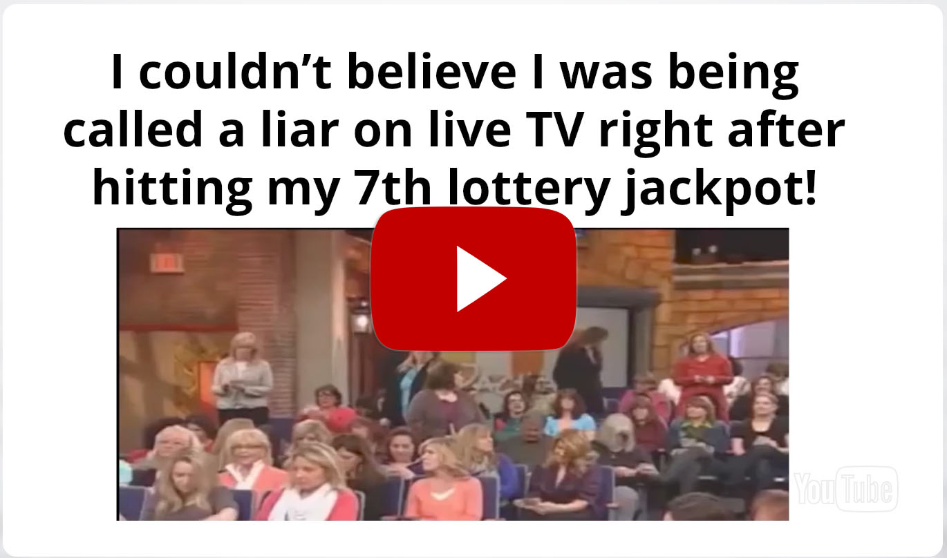 The Lotto Dominator Reviews