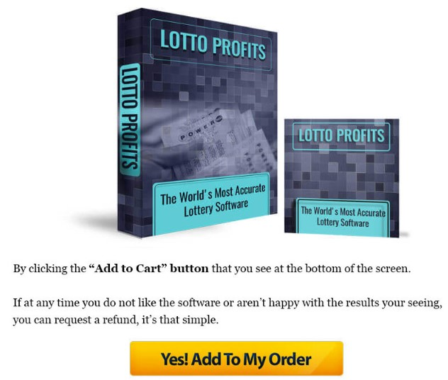 Auto Lotto Processor Reviews - Is Richard Lusting Scam?