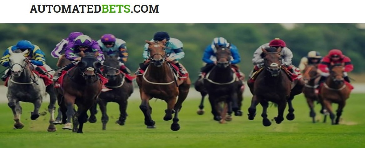 Best sport betting sites in nigeria