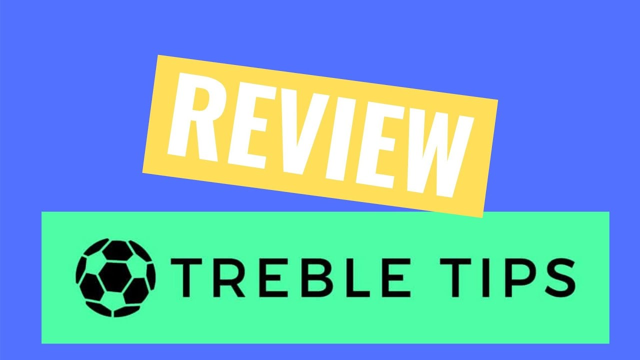 Full Treble Tips Review